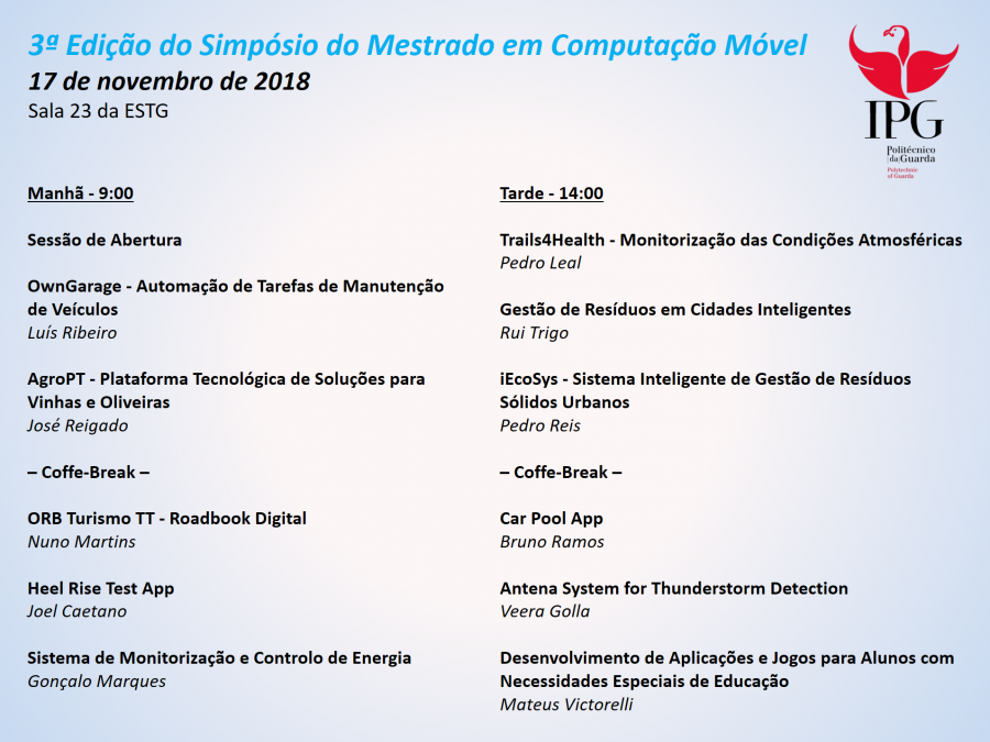 flyer_3_simposio_mcm.png
